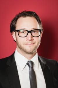 Rechtsanwalt Liebhart Rosenheim