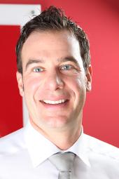 Dr. Marc Herzog