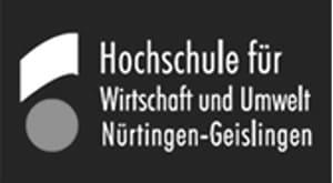 HFWU Dr. Herzog Rechtsanwälte