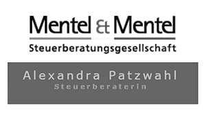 Partner Dr. Herzog Rechtsanwälte 14