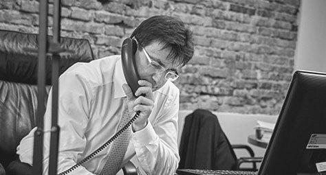 Kontakt zu Dr. Herzog Rechtsanwälte