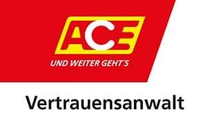 Vertrauensanwalt des ACE Rechtsanwalt Rosenheim