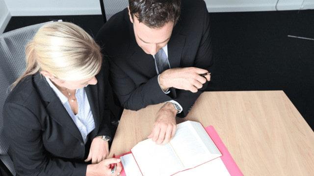 Beratung Rechtsanwalt Rosenheim
