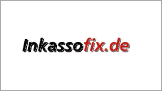 Inkassofix Rechtsanwalt Rosenheim