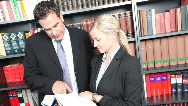 Rechtsberatung Rechtsanwalt Rosenheim