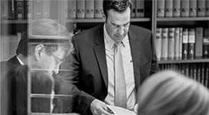 Herzog Besprechung Dr. Herzog Rechtsanwälte