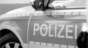 Fahrverbot Dr. Herzog Rechtsanwälte
