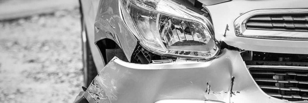 Verkehrsrecht Unfallrecht Herzog Rechtsanwälte