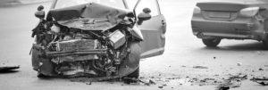 Unfall Verkehrsrecht Unfallregulierung