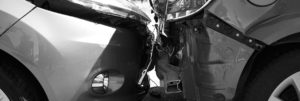 Unfall Verkehrsrecht Rechtsanwalt Rosenheim