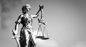 Strafbefehl Anklage Justiz Rechtsanwalt Herzog