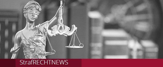 StrafRECHTNEWS - Dr. Herzog Rechtsanwälte