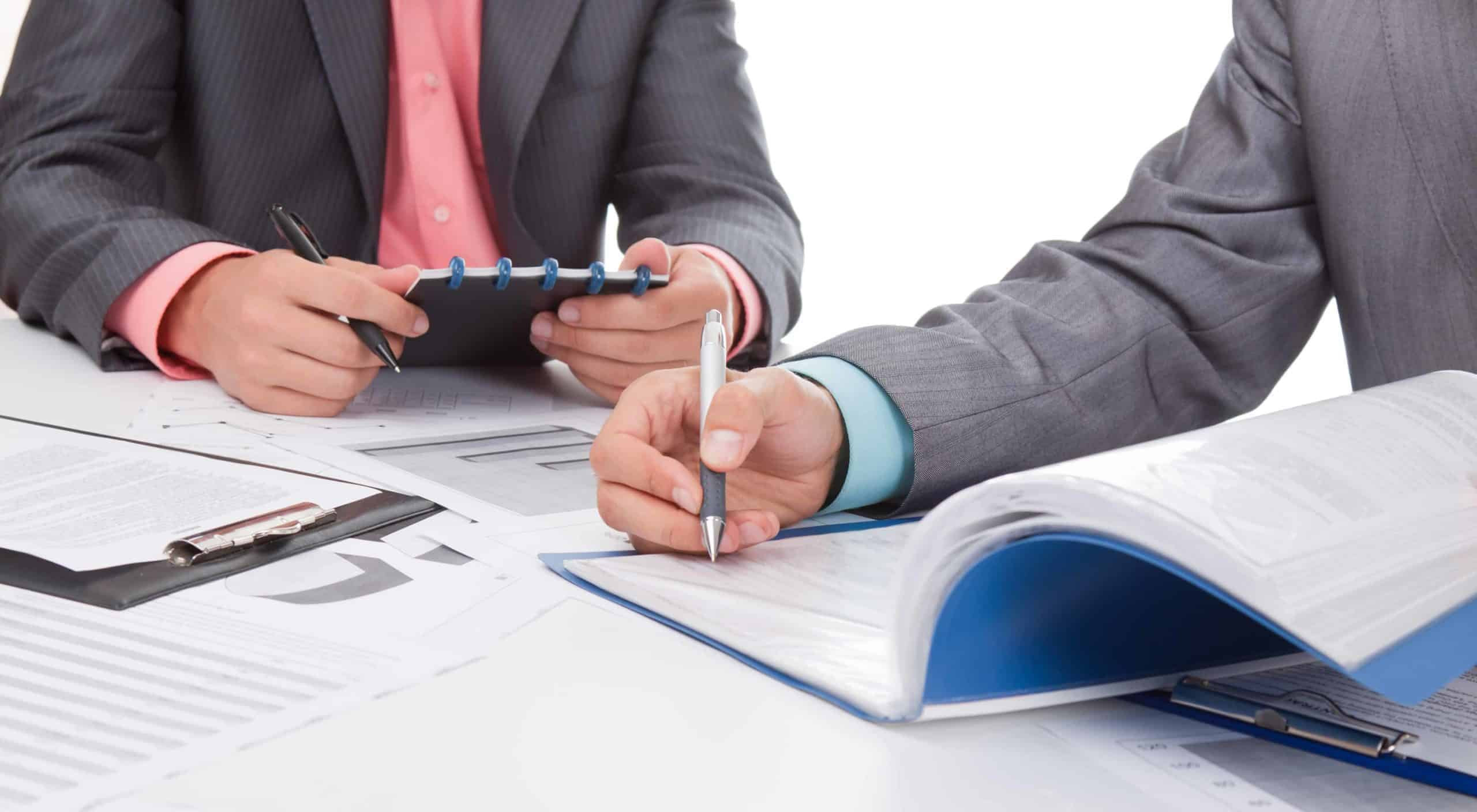 Kaufvertrag Rechtsanwalt Rosenheim