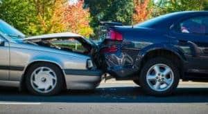 Unfallregulierung Rechtsanwalt Rosenheim