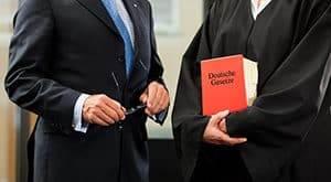 Zivilrecht Rechtsanwalt Rosenheim