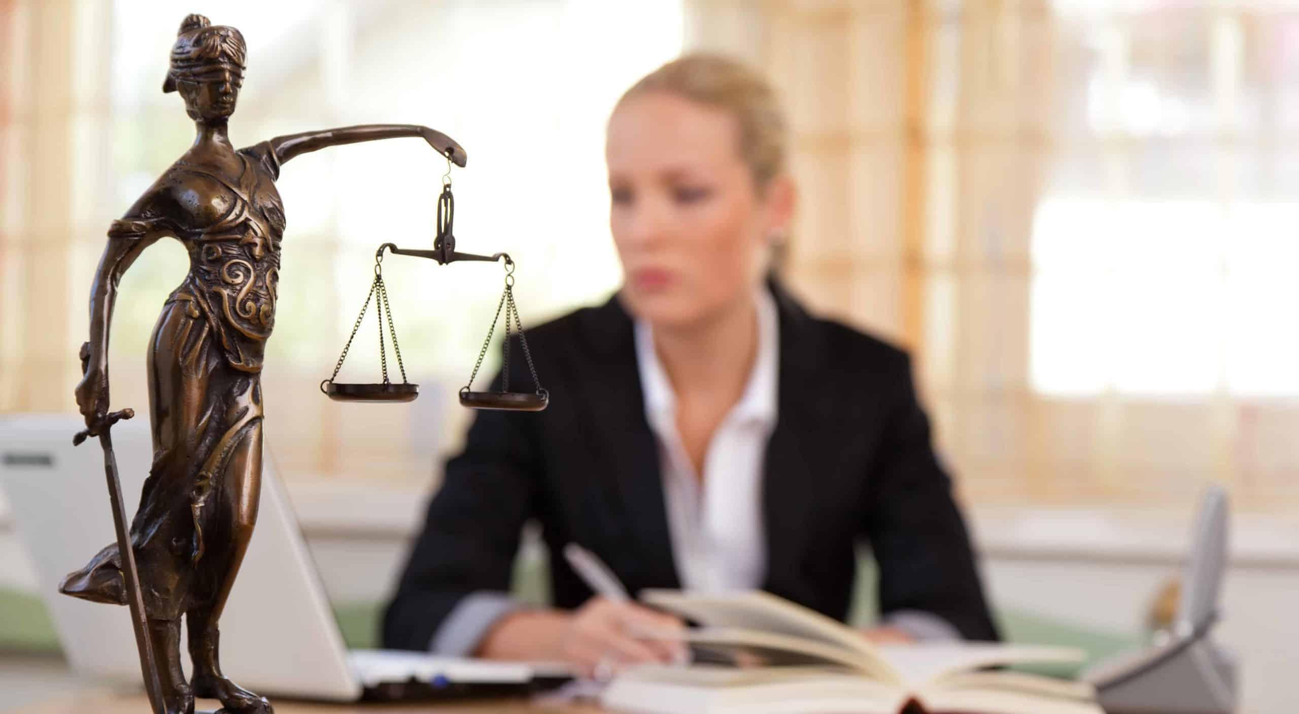 Arbeitswechsel Rechtsanwalt Rosenheim