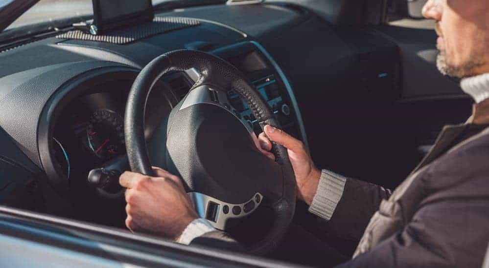 Fahrerlaubnis Rechtsanwalt Rosenheim
