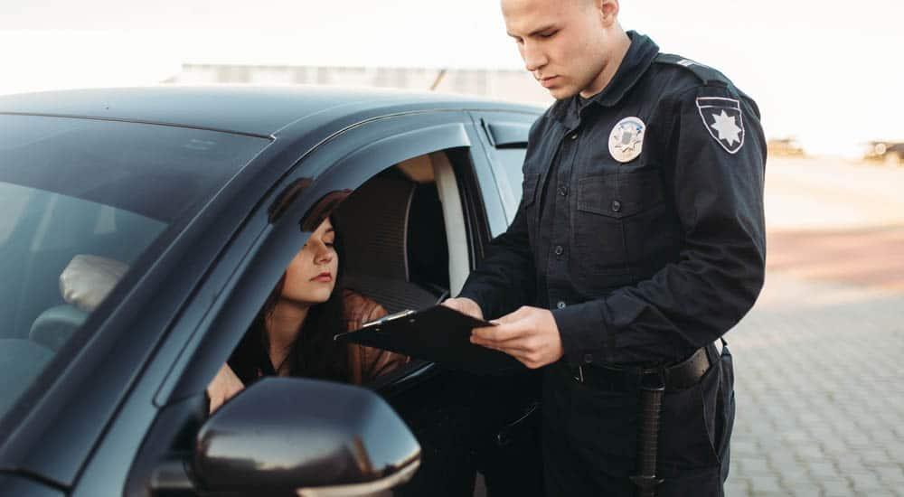 Fahrerlaubnis Polizei Rechtsanwalt Rosenheim