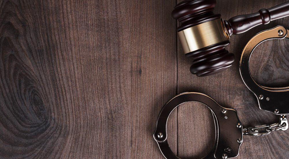 Strafrecht Rechtsanwalt Rosenheim