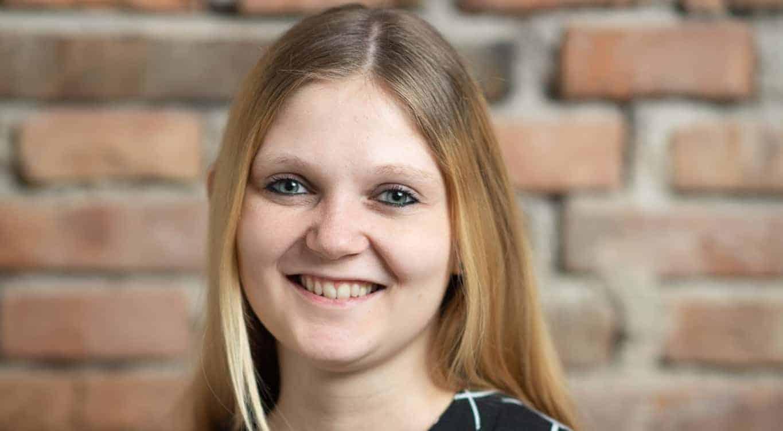 Anita Binder Dr. Herzog Rechtsanwälte