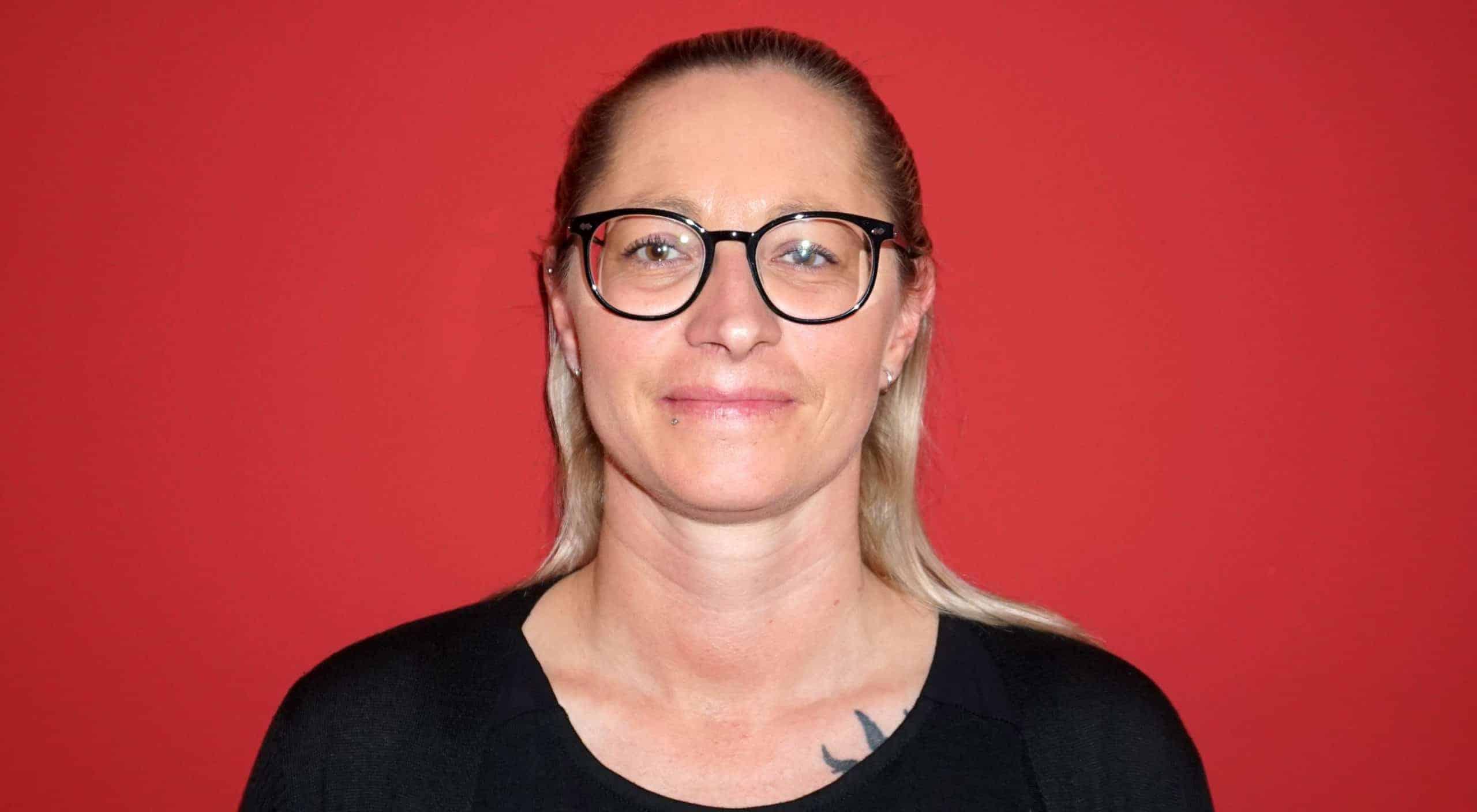 Daniela Schütze Dr.Herzog Rechtsanwälte